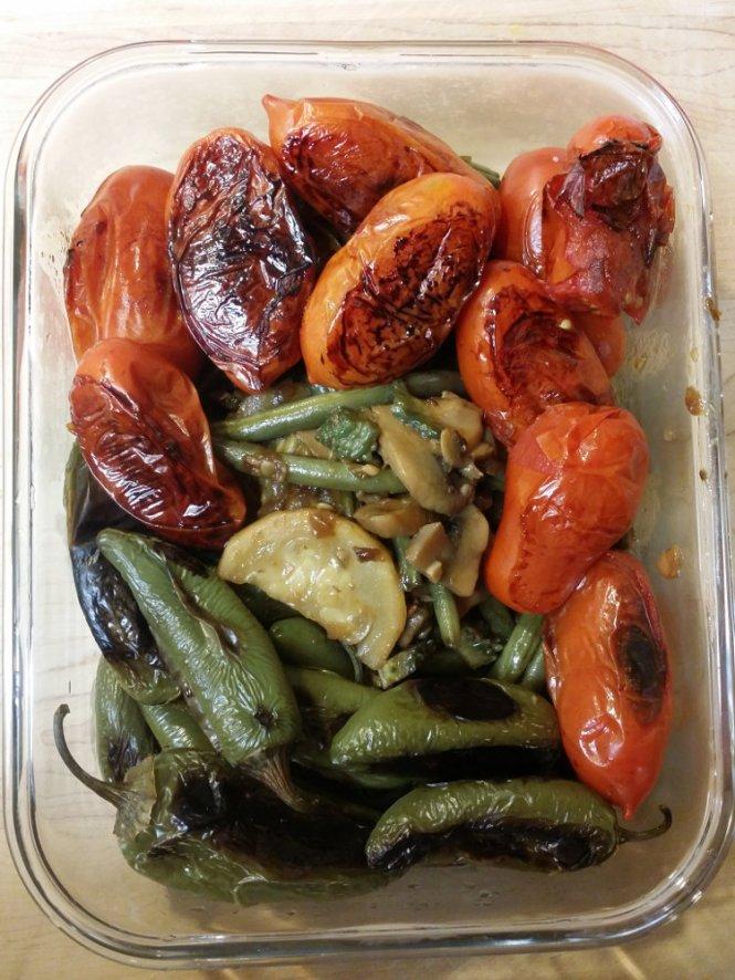 tomatoes-jalapenos